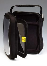Defibtech AED View Accessories