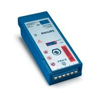 50-003-M3848A-0000_Rechargable_FR2_Battery